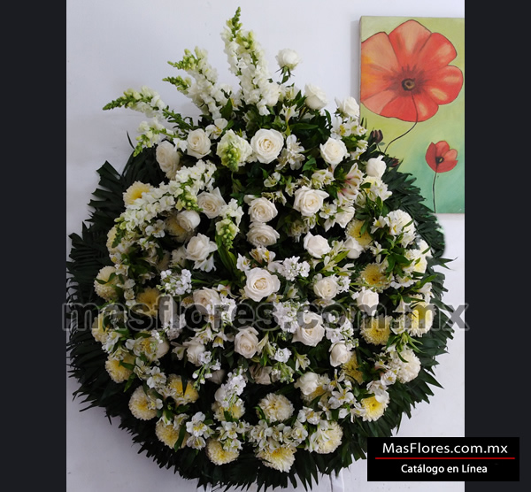 Florerías En Monterrey Flores Envio A Domicilio Monterrey